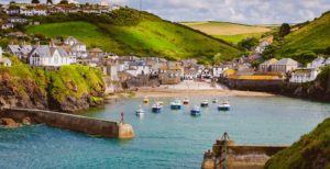 Property Finders Cornwall