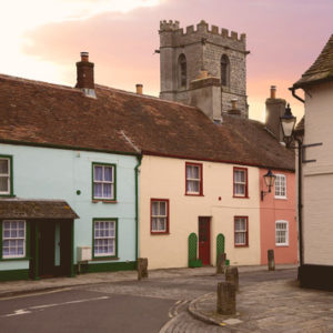 Buying Agents and Property Search companies in Winchester, Bristol and Exeter