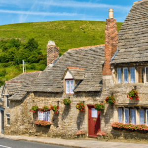 Property Finders service in Devon Cornwall Hampshire Wiltshire and Dorset