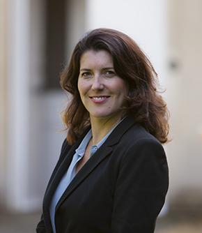 Jennifer Mullucks