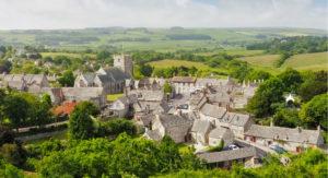 Dorset Property Finder Relocating to Dorset