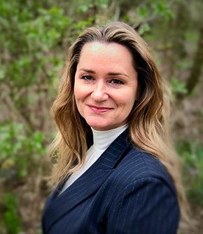 Davina Raselli