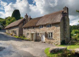 Where to live in Devon