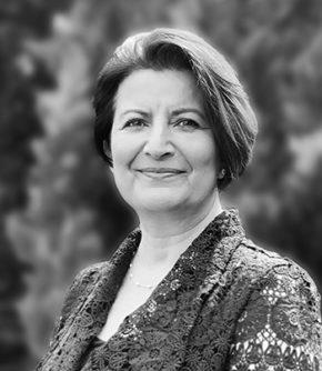 Marianne Walsh